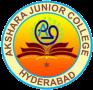 Akshara_Jr_College-removebg-preview-e1574261655927.png