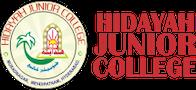 HJC.png