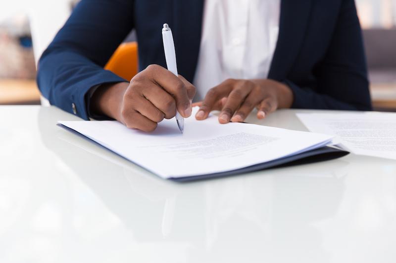 NEET Exam – Effective tips for NEET Preparation