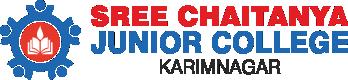 Sree-Chaitanya-KNR.png